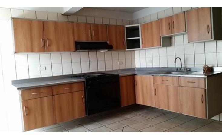 Foto de casa en renta en  , guadalupe, culiacán, sinaloa, 1667806 No. 02