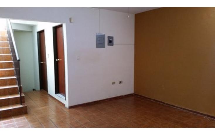 Foto de casa en renta en  , guadalupe, culiacán, sinaloa, 1667806 No. 03