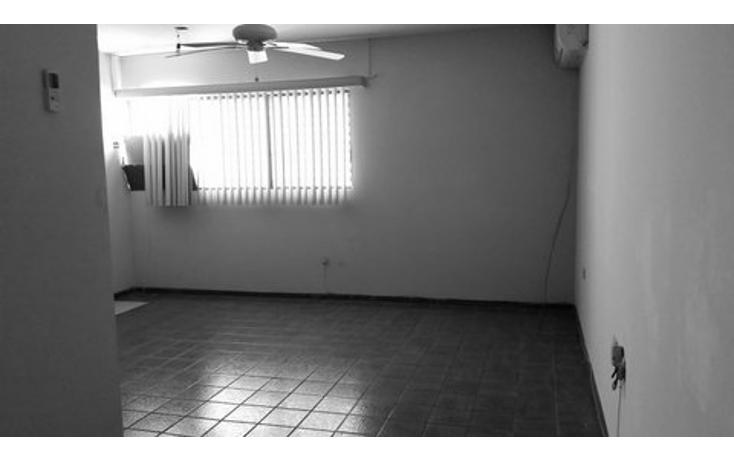 Foto de casa en renta en  , guadalupe, culiacán, sinaloa, 1667806 No. 04