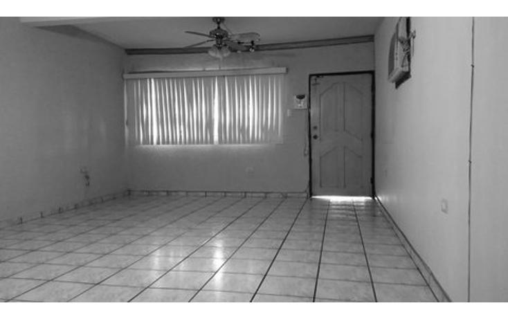 Foto de casa en renta en  , guadalupe, culiacán, sinaloa, 1667806 No. 06