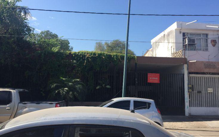 Foto de casa en venta en, guadalupe, culiacán, sinaloa, 1777596 no 02