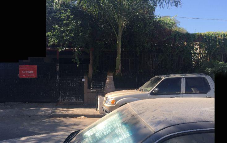 Foto de casa en venta en, guadalupe, culiacán, sinaloa, 1777596 no 03