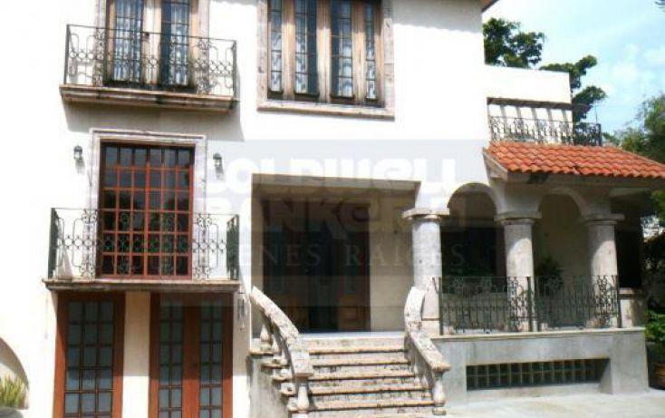 Foto de casa en venta en, guadalupe, culiacán, sinaloa, 1836938 no 01