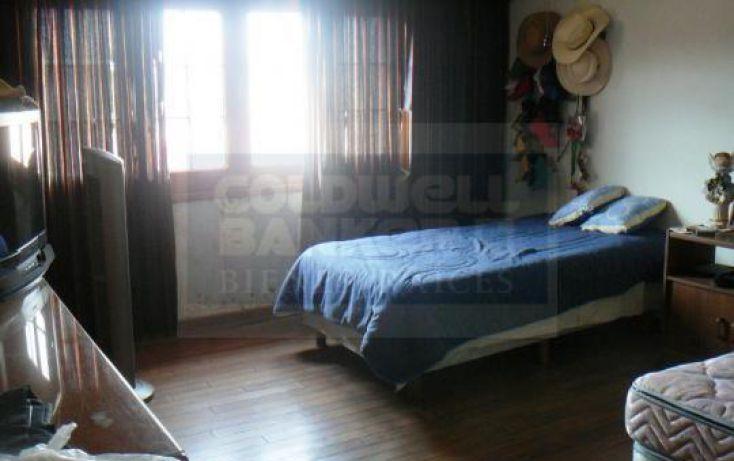 Foto de casa en venta en, guadalupe, culiacán, sinaloa, 1836938 no 02