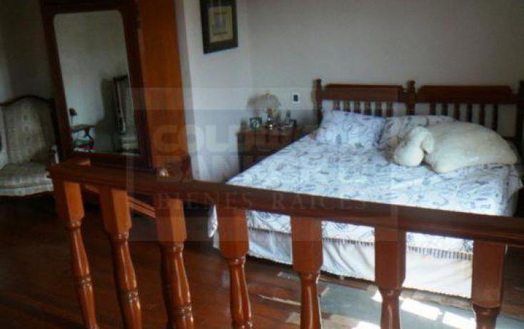 Foto de casa en venta en, guadalupe, culiacán, sinaloa, 1836938 no 04
