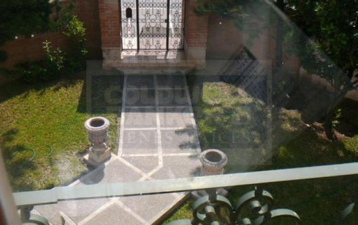 Foto de casa en venta en, guadalupe, culiacán, sinaloa, 1836938 no 05