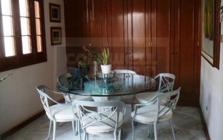 Foto de casa en venta en, guadalupe, culiacán, sinaloa, 1836938 no 07