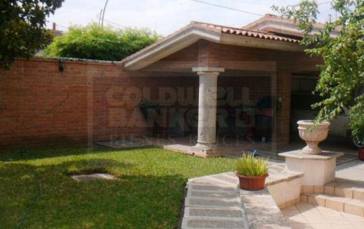 Foto de casa en venta en, guadalupe, culiacán, sinaloa, 1836938 no 08