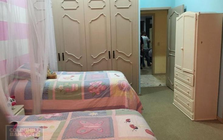 Foto de casa en venta en  , guadalupe, culiacán, sinaloa, 1846120 No. 14