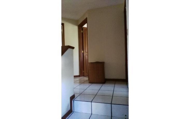 Foto de casa en venta en  , guadalupe, culiacán, sinaloa, 1950904 No. 06