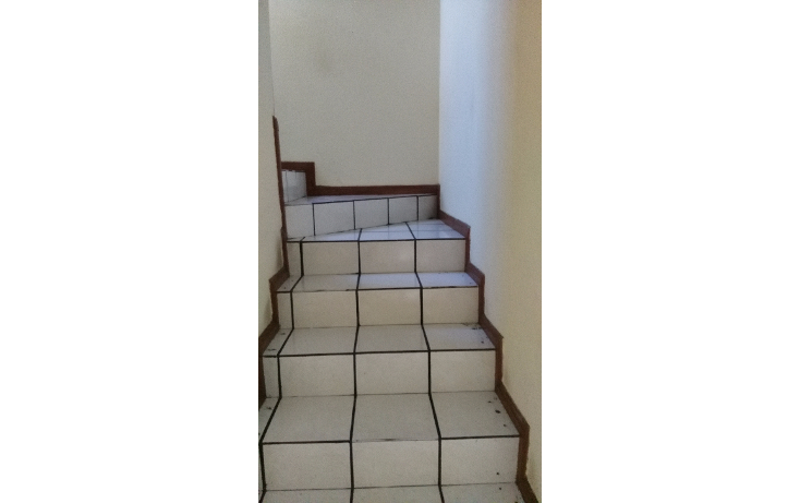 Foto de casa en venta en  , guadalupe, culiacán, sinaloa, 1950904 No. 07