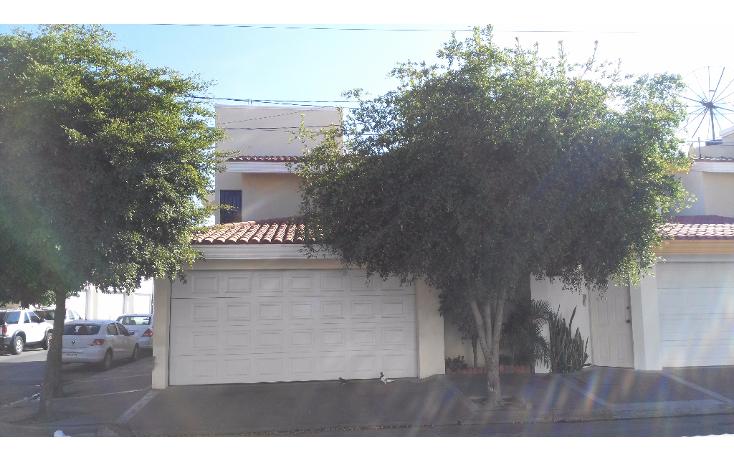 Foto de casa en venta en  , guadalupe, culiacán, sinaloa, 1950904 No. 12