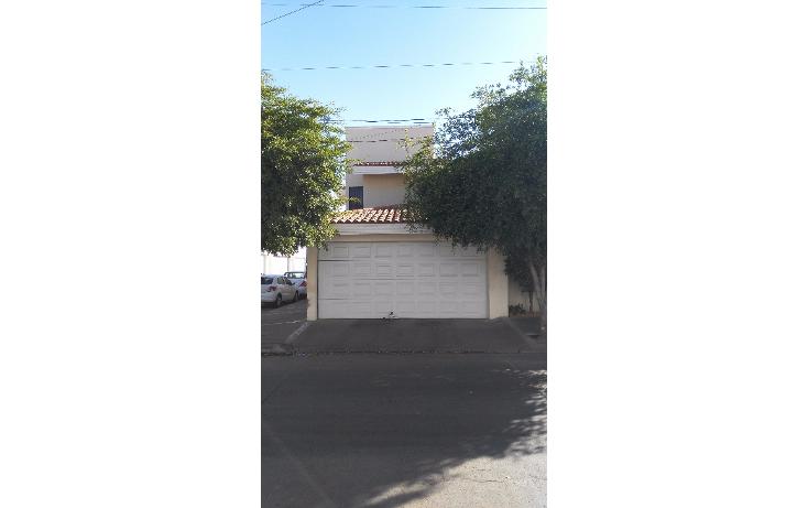 Foto de casa en venta en  , guadalupe, culiacán, sinaloa, 1950904 No. 13