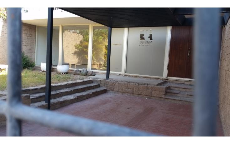 Foto de casa en venta en  , guadalupe, culiacán, sinaloa, 1966736 No. 04