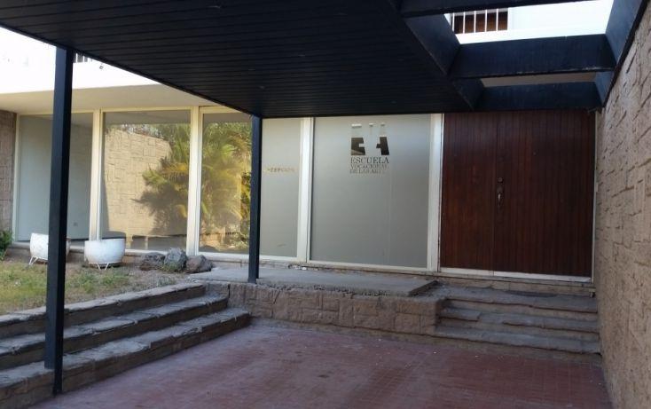 Foto de casa en venta en, guadalupe, culiacán, sinaloa, 1966736 no 05