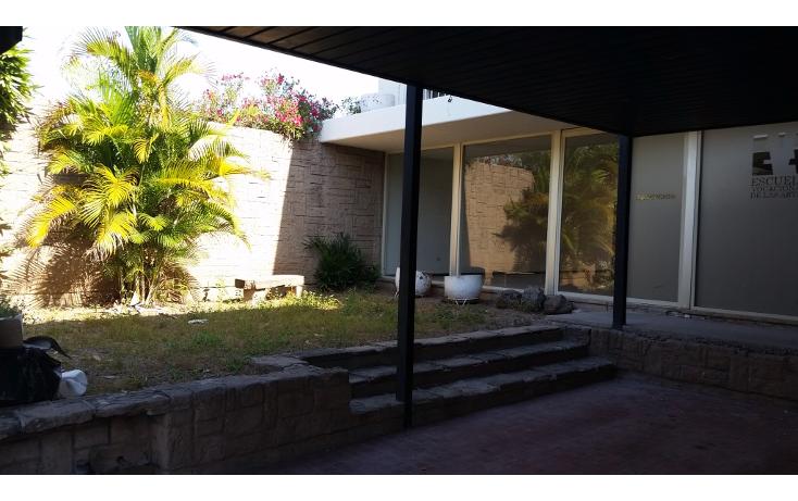 Foto de casa en venta en  , guadalupe, culiacán, sinaloa, 1966736 No. 06