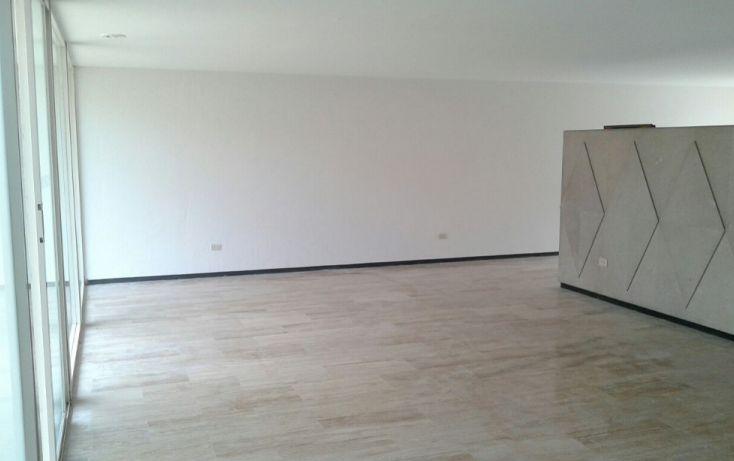 Foto de casa en venta en, guadalupe, culiacán, sinaloa, 1966736 no 07