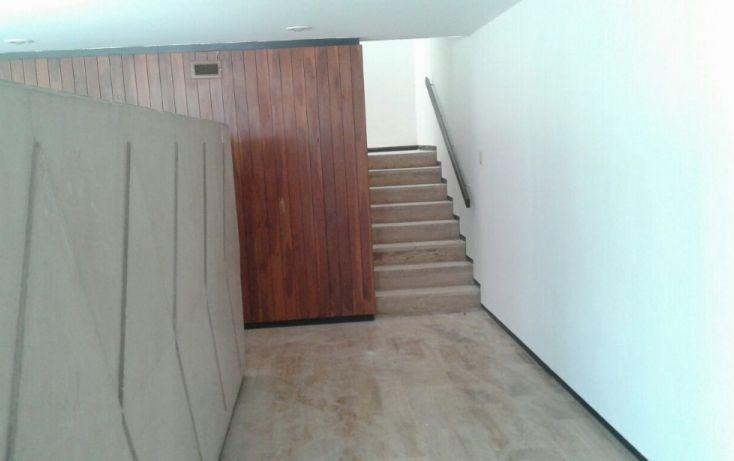 Foto de casa en venta en, guadalupe, culiacán, sinaloa, 1966736 no 08