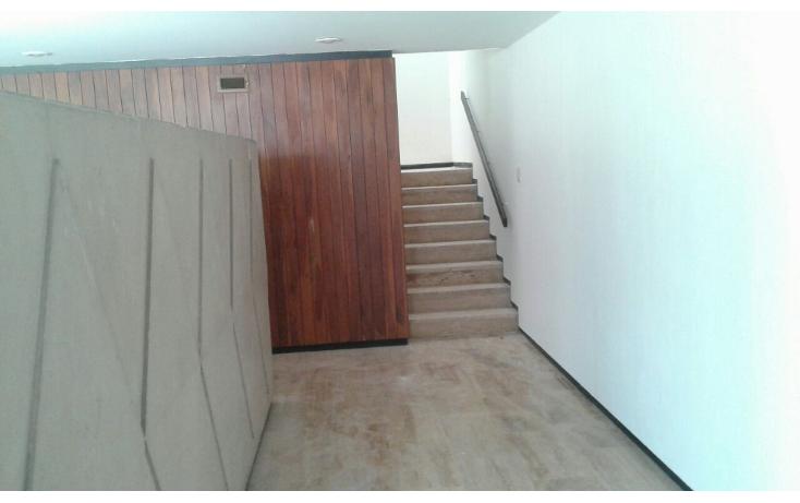 Foto de casa en venta en  , guadalupe, culiacán, sinaloa, 1966736 No. 08
