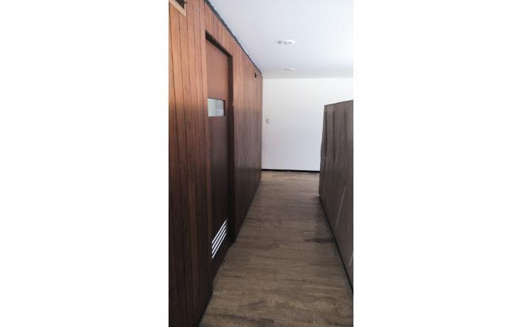 Foto de casa en venta en  , guadalupe, culiacán, sinaloa, 1966736 No. 10