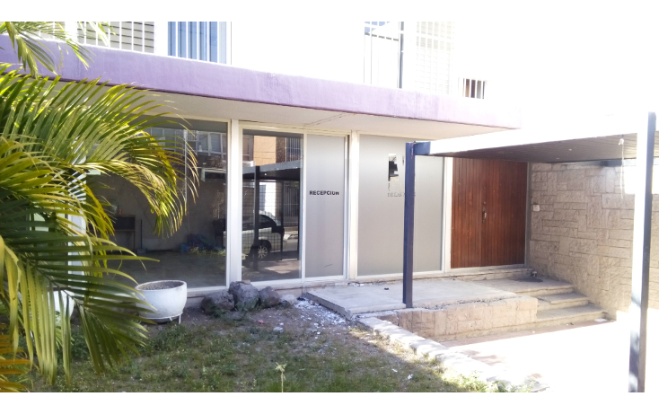 Foto de casa en venta en  , guadalupe, culiacán, sinaloa, 1966736 No. 11
