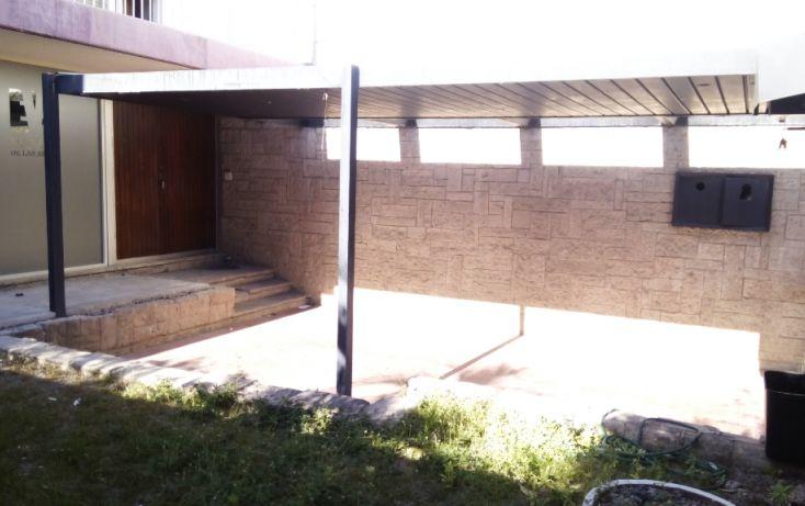 Foto de casa en venta en, guadalupe, culiacán, sinaloa, 1966736 no 12
