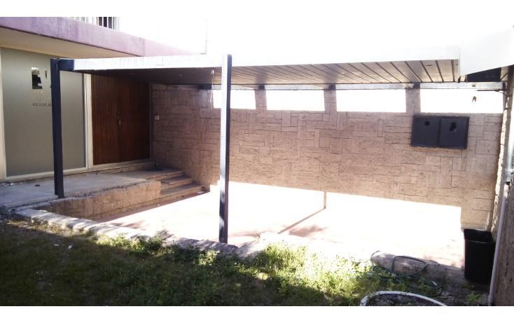 Foto de casa en venta en  , guadalupe, culiacán, sinaloa, 1966736 No. 12
