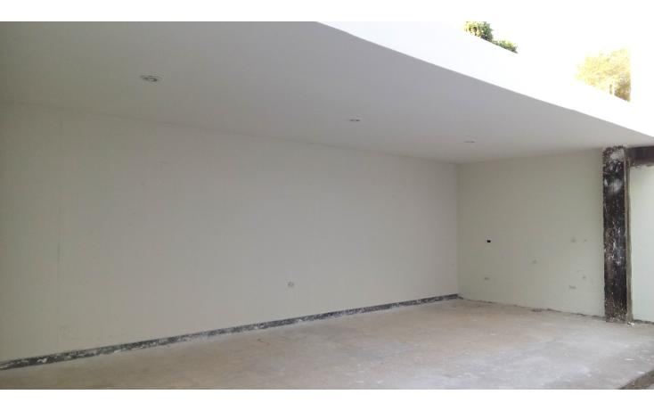 Foto de casa en venta en  , guadalupe, culiacán, sinaloa, 1966736 No. 18