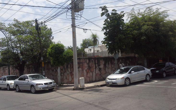 Foto de casa en renta en, guadalupe, culiacán, sinaloa, 2017758 no 01