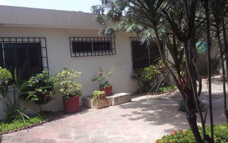 Foto de casa en renta en, guadalupe, culiacán, sinaloa, 2017758 no 02