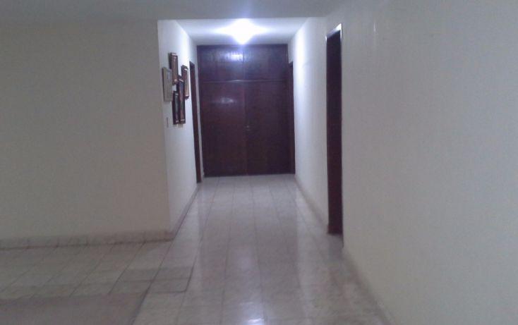 Foto de casa en renta en, guadalupe, culiacán, sinaloa, 2017758 no 04