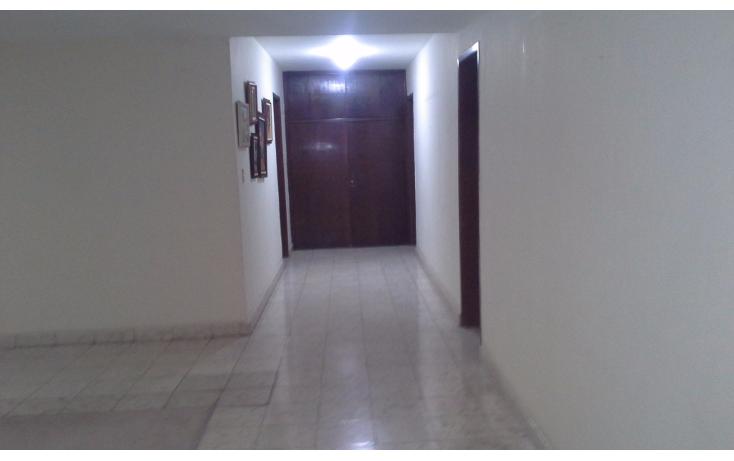 Foto de casa en renta en  , guadalupe, culiacán, sinaloa, 2017758 No. 04