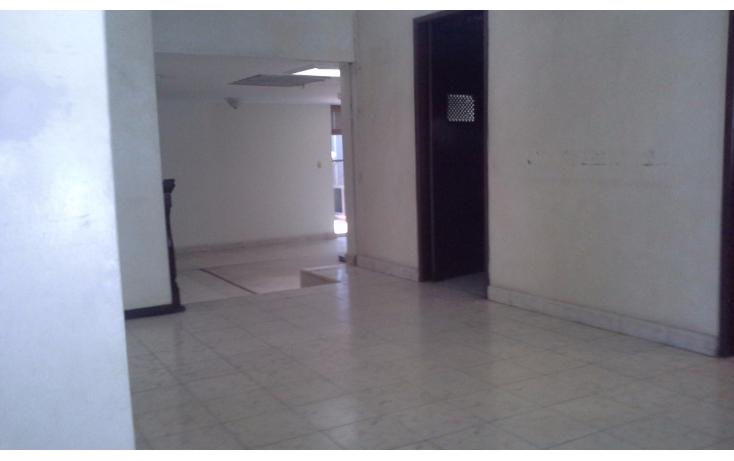 Foto de casa en renta en  , guadalupe, culiacán, sinaloa, 2017758 No. 05