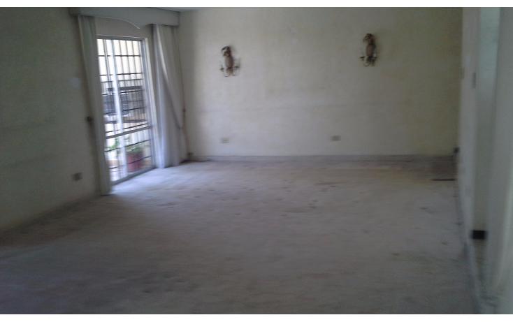 Foto de casa en renta en  , guadalupe, culiacán, sinaloa, 2017758 No. 06
