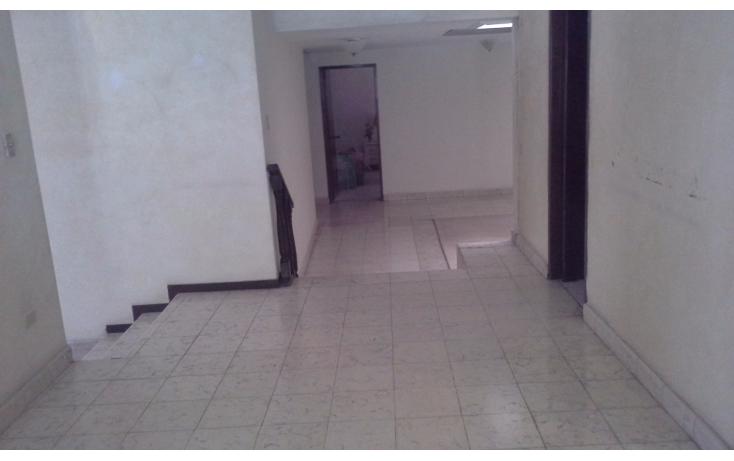 Foto de casa en renta en  , guadalupe, culiacán, sinaloa, 2017758 No. 09
