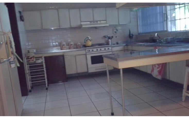 Foto de casa en renta en  , guadalupe, culiacán, sinaloa, 2017758 No. 10