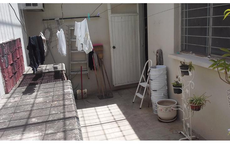 Foto de casa en renta en  , guadalupe, culiacán, sinaloa, 2017758 No. 12