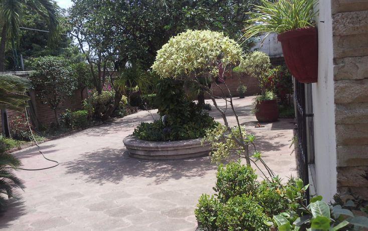 Foto de casa en renta en, guadalupe, culiacán, sinaloa, 2017758 no 15
