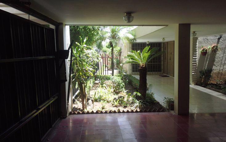 Foto de casa en renta en, guadalupe, culiacán, sinaloa, 2017758 no 17