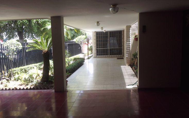 Foto de casa en renta en, guadalupe, culiacán, sinaloa, 2017758 no 18