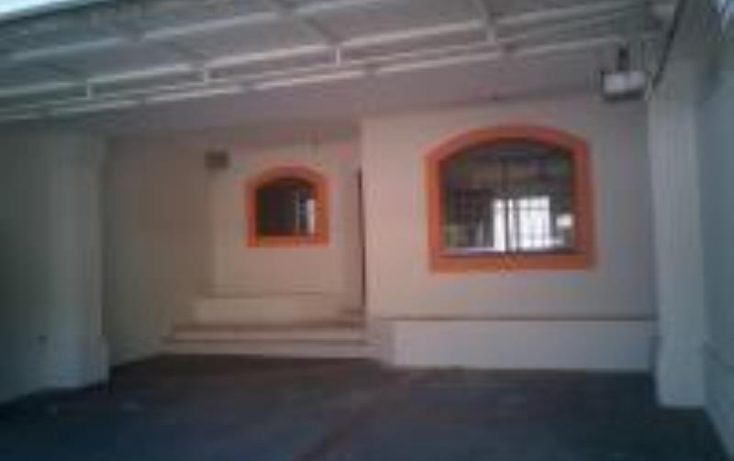Foto de casa en venta en  , guadalupe, culiac?n, sinaloa, 858909 No. 03