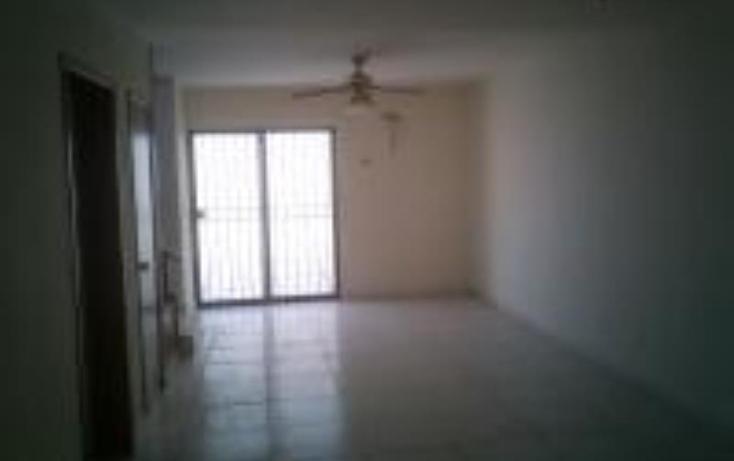 Foto de casa en venta en  , guadalupe, culiac?n, sinaloa, 858909 No. 04