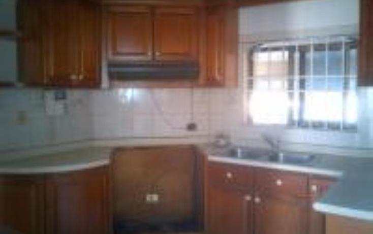 Foto de casa en venta en  , guadalupe, culiac?n, sinaloa, 858909 No. 05