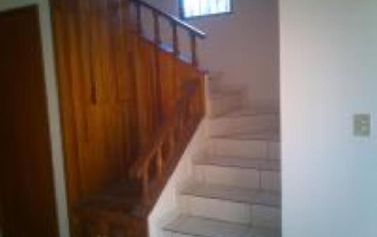 Foto de casa en venta en  , guadalupe, culiac?n, sinaloa, 858909 No. 07