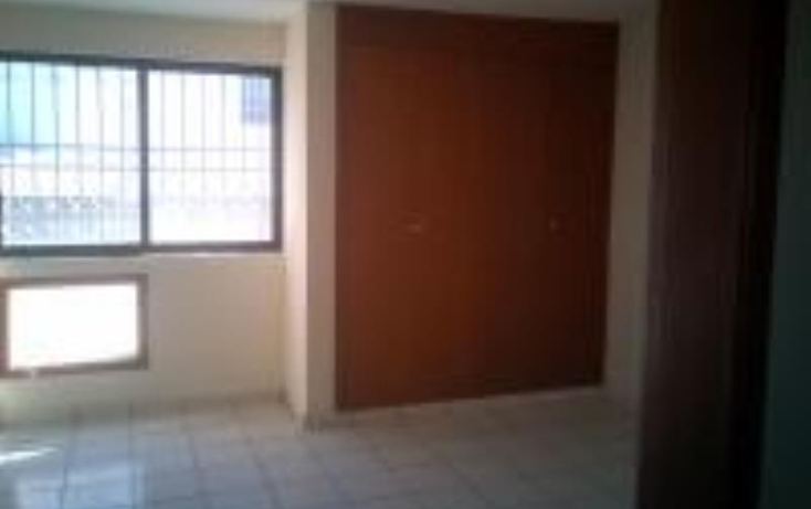 Foto de casa en venta en  , guadalupe, culiac?n, sinaloa, 858909 No. 08