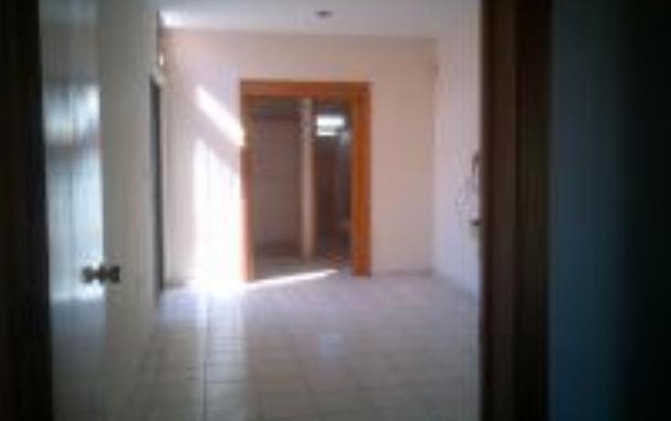 Foto de casa en venta en  , guadalupe, culiac?n, sinaloa, 858909 No. 11