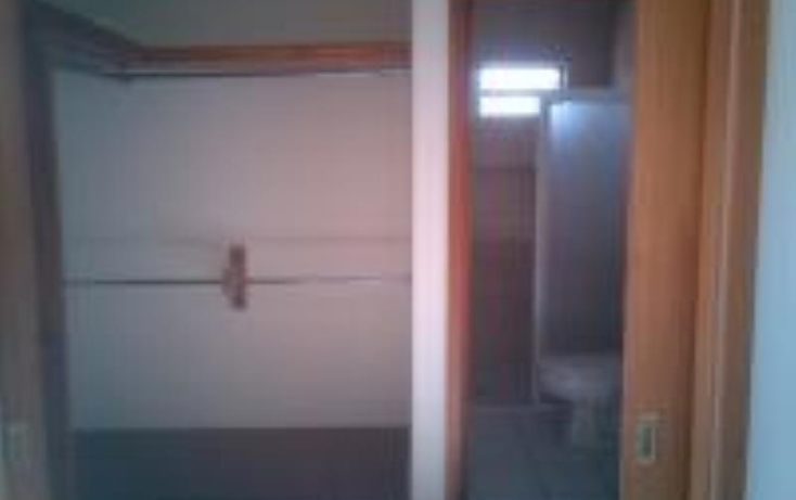 Foto de casa en venta en  , guadalupe, culiac?n, sinaloa, 858909 No. 12