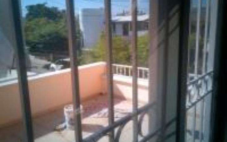 Foto de casa en venta en  , guadalupe, culiac?n, sinaloa, 858909 No. 13