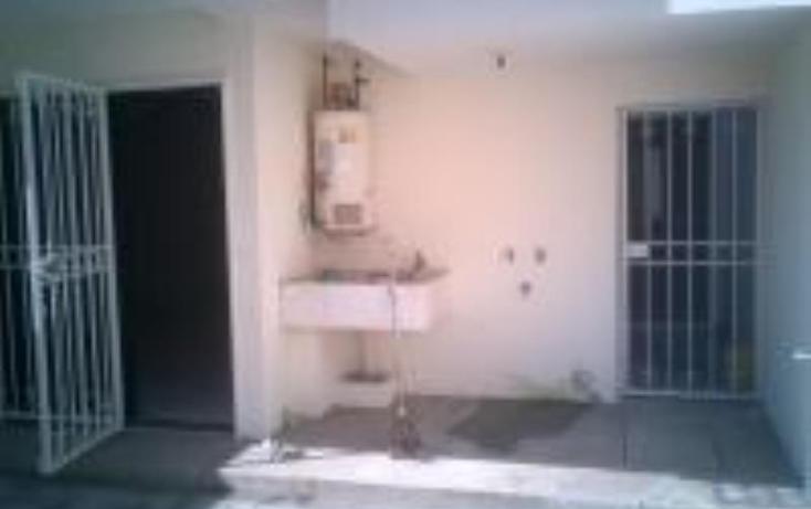 Foto de casa en venta en  , guadalupe, culiac?n, sinaloa, 858909 No. 14