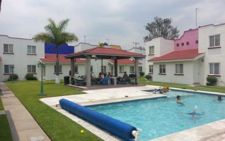 Foto de casa en venta en, guadalupe de las arenas, emiliano zapata, morelos, 1613652 no 01